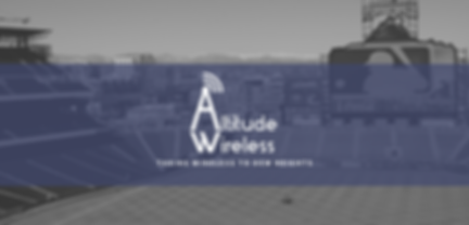 Altitude Wireless