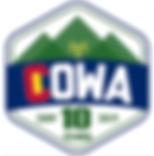 Colorado Wireless Association
