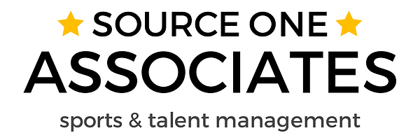 Source One Associates Logo.png