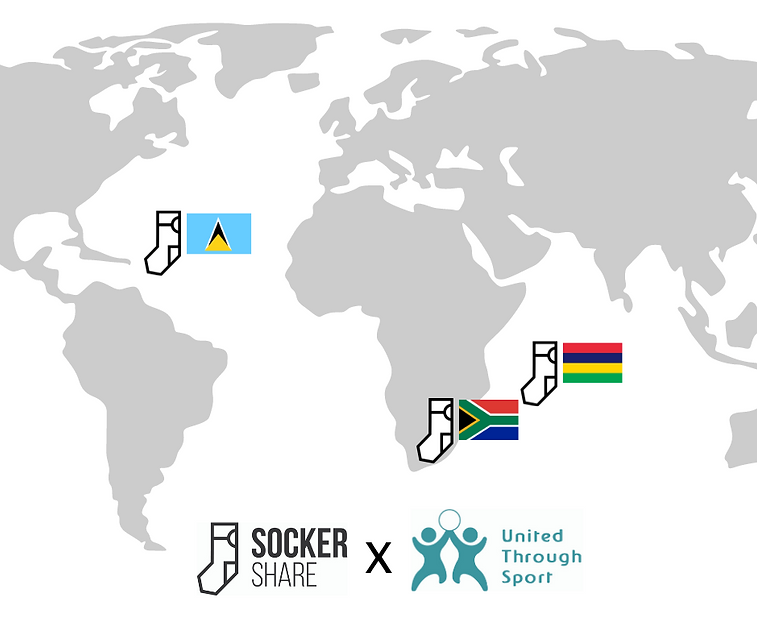 Socker Share X UTS Map FB.png