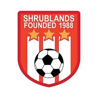 Shrublands Logo.png