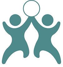 UTS Logo Vertical.jpg