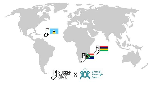 Socker Share X UTS Map TW.png