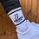 Thumbnail: Socker Share UTS South Africa