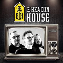 The Beacon House Podcast.jpg