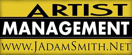 artist management jadamsmith.jpg
