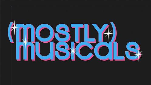 musicals-1024x582.jpg