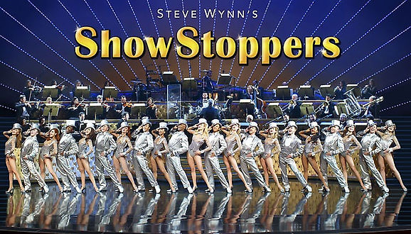 lg_showstoppers-large-new.jpg