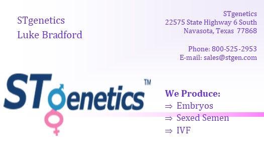 1 ST Genetics ad P2P DONE.jpg