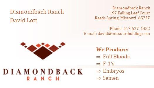 1 Diamondback ad P2P DONE.jpg