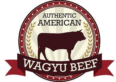 Wagyu Exchange - Authentic American Wagyu Beef