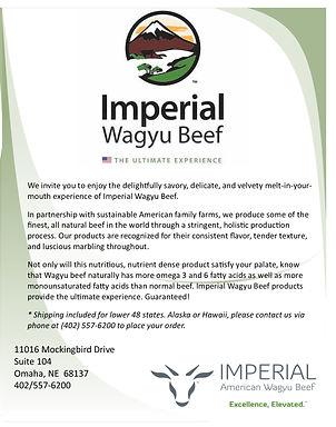 Imperial Beef Meat Ad.jpg