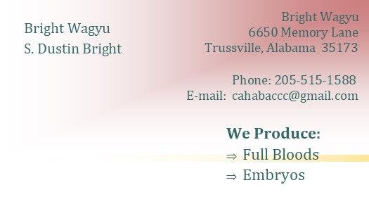 Bright Wagyu ad for P2P LOGO.jpg