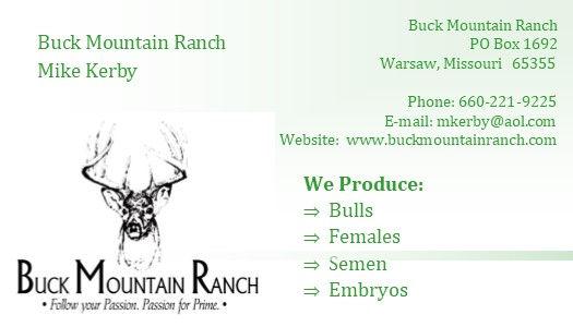 1 Buck Mountain P2P ad DONE.jpg