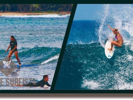 """Qual é o seu """"Nível de Surf"""" e como evoluir? Dicas para a evolução no surf de todos os níveis"""