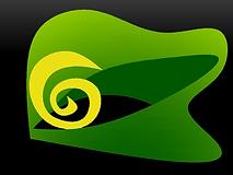 logo guafitas.png