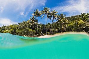 Fitzroy Island Cairns (1).jpg
