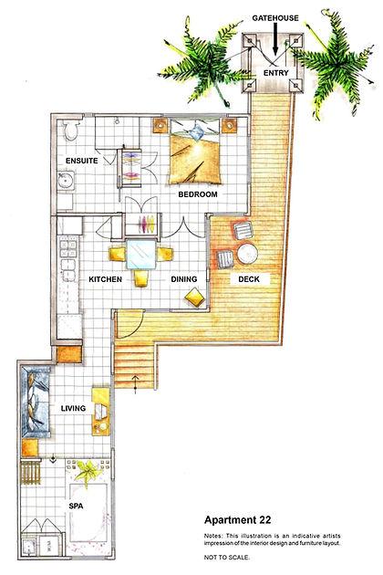 Retreat Floor Plan.jpg