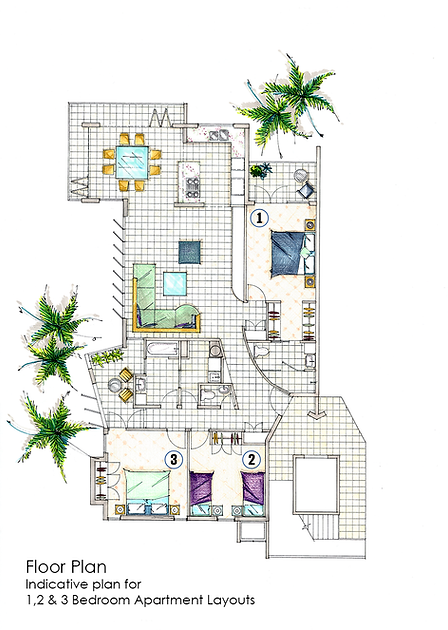 1-2-3-bedroom-floorplan.png