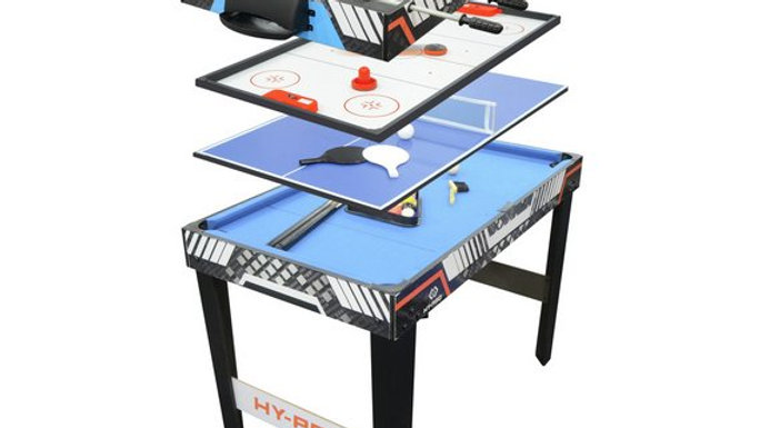 Giant Floor games & Games Table
