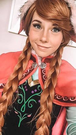 Anna 1