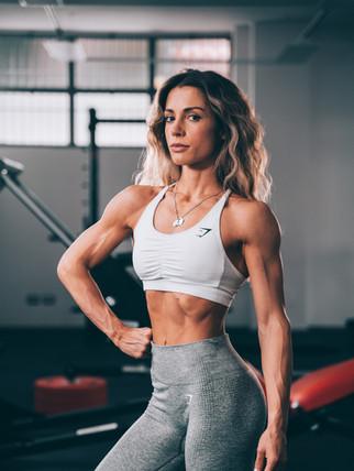Camilla Spinetti
