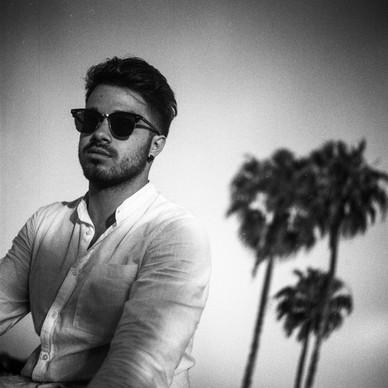 LOS ANGELES film013.jpg