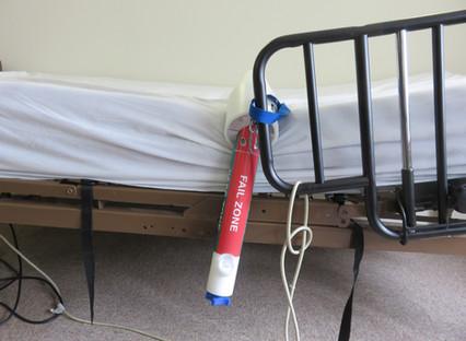 Bed Failure.JPG