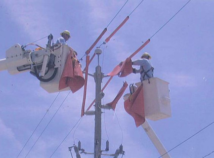Linemen Safety and Accidents.JPG