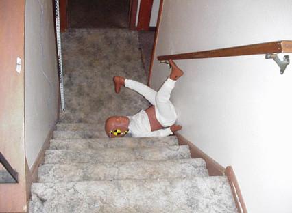 Slip, trip fall.jpg