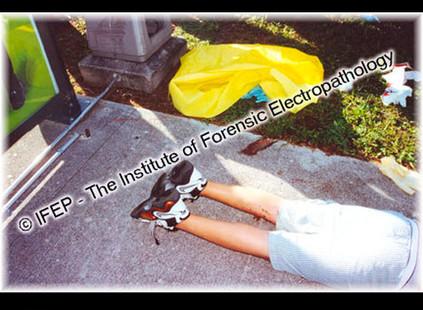 Lightning - fatality.jpg