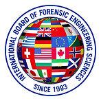 IBFES logo FA New.jpg
