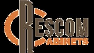 Rescom Cabinets Transparent (1).png