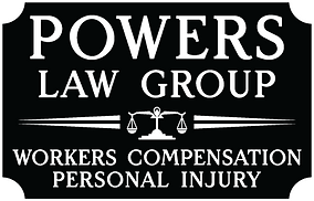 Powers Law Transparent (2).png