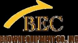 BrownEquip Logo (2).png