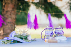 N+V WEDDING 12MAY2016