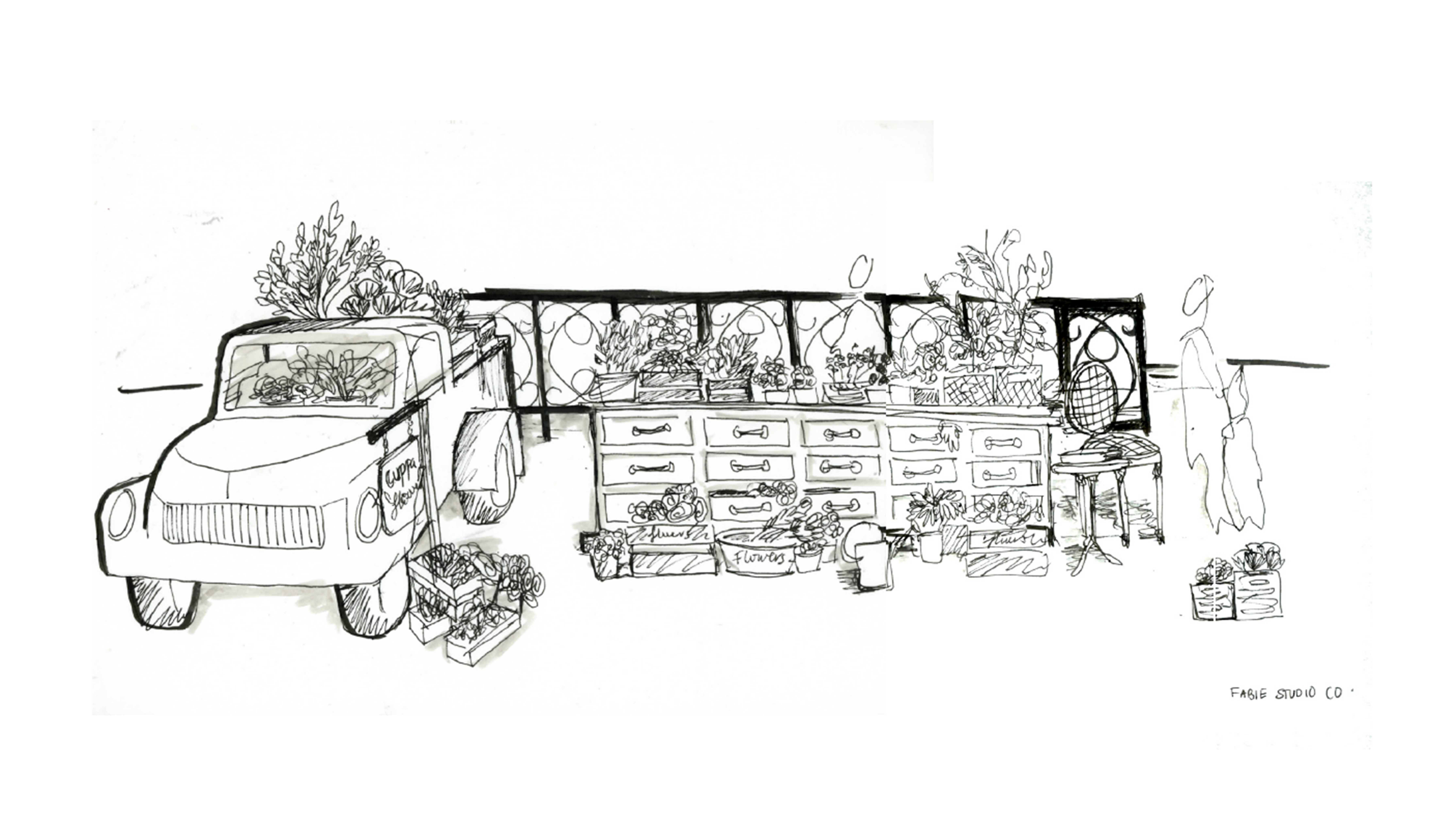 Sketch 2 small
