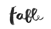 LOGO_Fable_2018 updated fable word ONLY.