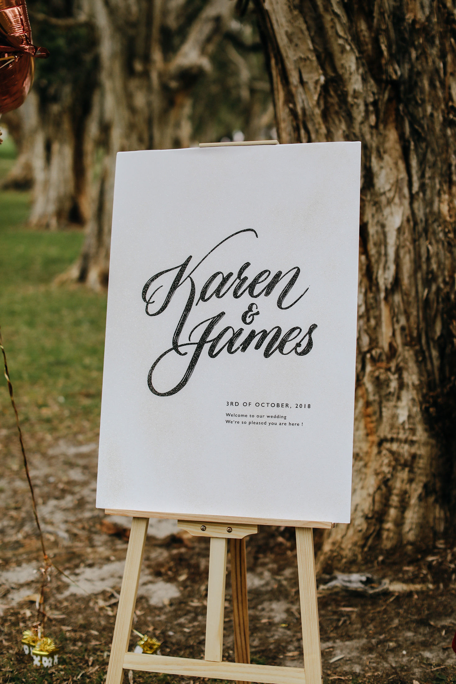 KarenJames_WEB-497