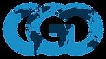 CGC Casto Logo-color no tagline.png