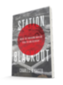 Station Blackout Cover 3D 092018.png