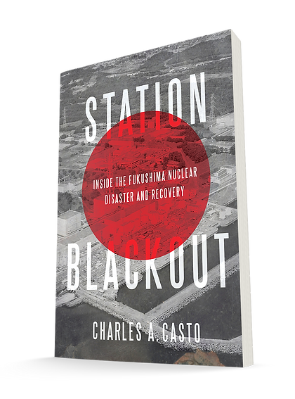 Station Blackout Cover 3D 092018.png