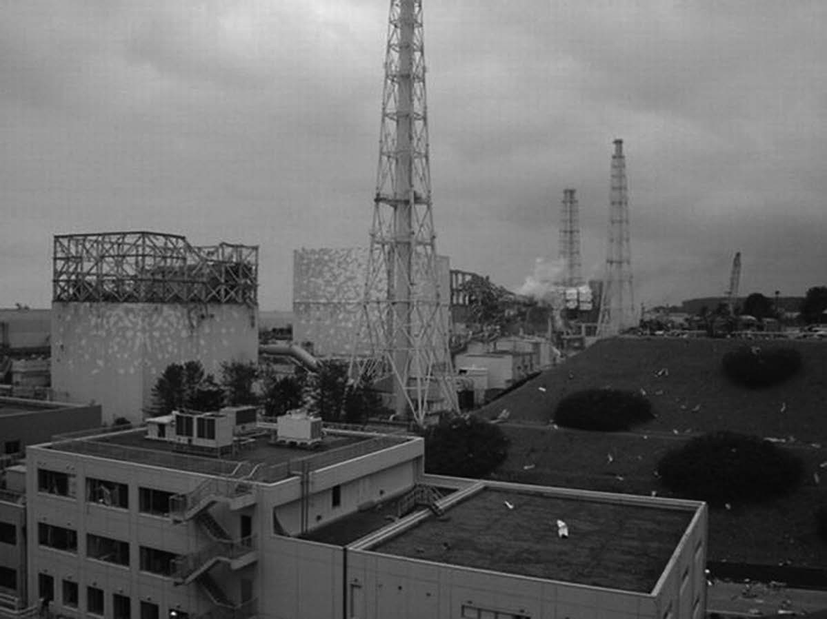 8189 Station Blackout_3.jpg