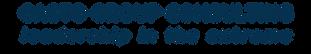 CGC Casto Logo-color.png