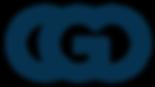 CGC Casto Logo-navy.png
