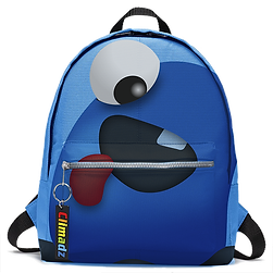 Climadz_Backpack2.png