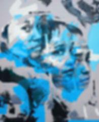 Lionel Smit, Sculpture, kunst, art, kunstgalerij, art gallery, galerie d'art, kunstgalerie, paintings, prints and multiples, exhibition, tentoonstelling, art investment, art advisory, for sale