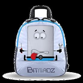 BitmadzBackPack.png