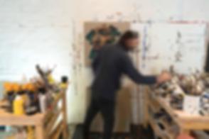 Lionel Smit - Studio.png