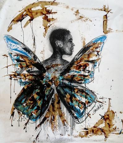 Ennock Mlangeni_Butterfly.jpg